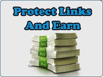 links earn