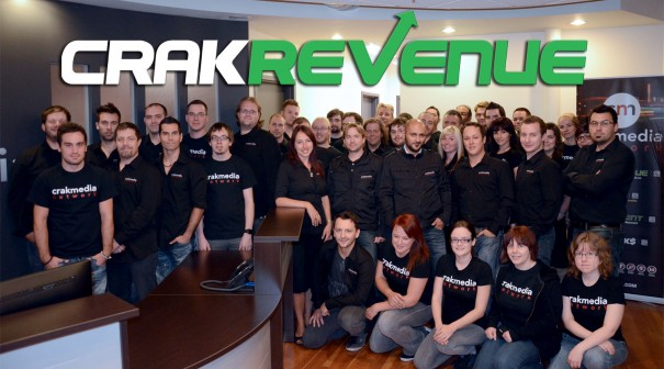 CrakRevenue-Team