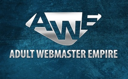 adult webmaster Empire - ADEmpire